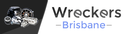 Nissan Wreckers Brisbane