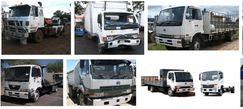 nissan-truck-wreckers